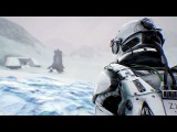 THE TURING TEST Gameplay Trailer