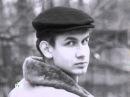 Следствие Вели с Леонидом Каневским - 221 Призрак на обочине (08.12.2012)