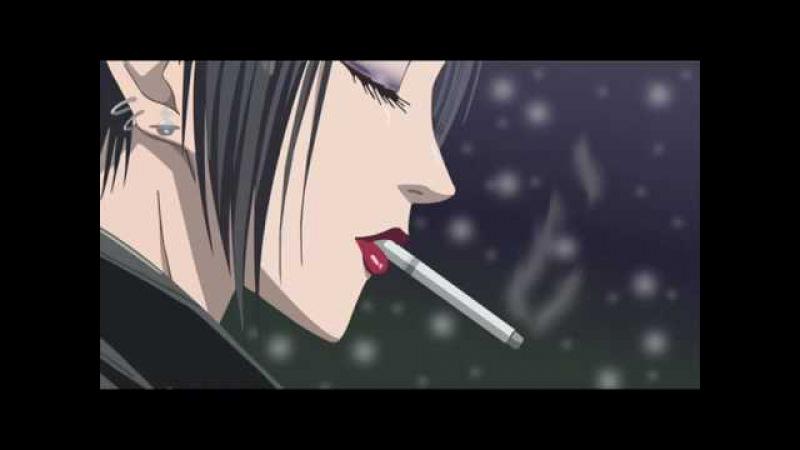 Nana - Kuroi Namida