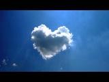 Негасимая любовь Инна Звегинцева - Музыка для души, христианские песни