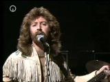 BAKER GURVITZ ARMY - Live 1975