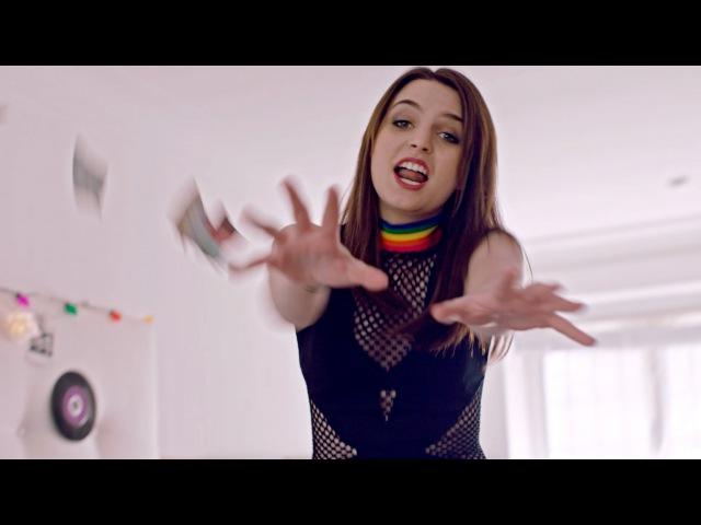 Emma Blackery - Sucks To Be You