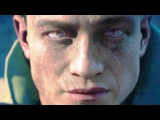 Battlefield 1 GAMEPLAY Multiplayer E3 2016 (PS4/Xbox One/PC)