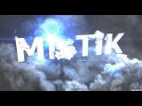 MiSTiK-Крик Души