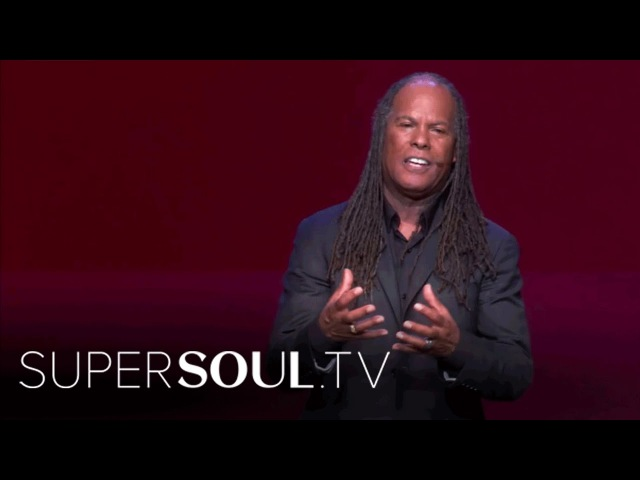 Michael Bernard Beckwith - Can You Relate to This Form of Self-Abuse | SuperSoul Sessions | OWN