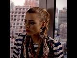 Сериал Тайный дневник девушки по вызову   Сезон 4   Серия 5   Эпизод 5 от ShowJet в качестве FullHD