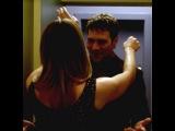 Сериал Тайный дневник девушки по вызову   Сезон 3   Серия 1   Эпизод 1 от ShowJet в качестве FullHD