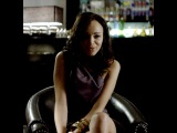 Сериал Тайный дневник девушки по вызову   Сезон 3   Серия 2   Эпизод 2 от ShowJet в качестве FullHD