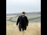 Сериал Убийство на пляже (Бродчерч)   Сезон 2   Серия 8   Эпизод 8 от ShowJet в качестве FullHD
