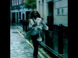Сериал Тайный дневник девушки по вызову   Сезон 1   Серия 4   Эпизод 4 от ShowJet в качестве FullHD