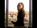 Сериал Тайный дневник девушки по вызову   Сезон 1   Серия 8   Эпизод 8 от ShowJet в качестве FullHD