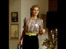 Сериал Тайный дневник девушки по вызову | Сезон 3 | Серия 3 | Эпизод 3 от ShowJet в качестве FullHD