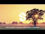 Armin van Buuren feat. Justine Suissa - Burned With Desire (LTN Sunrise Remix) (OUT NOW)  HD
