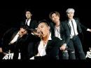 (ENG SUB) Full HD BIGBANG MADE TOUR IN SEOUL 2015