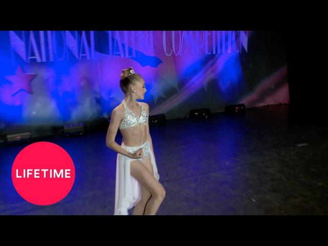 Dance Moms: Full Dance: Brynn's