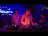 Waze &amp Odyssey Boiler Room Berlin DJ Set