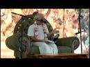 Чайтанья Чандра Чаран Прабху - 2016.09.12, Россия, Джубга, Шримад Бхагаватам Глава 1, Л ...