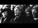 Красная площадь 1 серия 1970