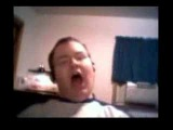 Today Marks the 12th Anniversary of Numa Numa, one of the most iconic viral videos ever