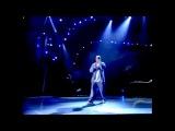 Eminem Stan ft Elton John