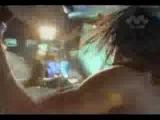 Richie Kotzen - Mother Heads Family Reunion