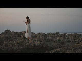 Besame mucho (Бесаме мучо) - песня зазвучала по-новому!...