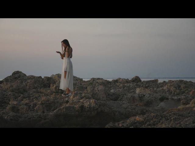 Victoria,13 y/o - Besame mucho cover (music video)/ Виктория Балашова - Бесаме мучо