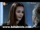 Ezel 26. Bölüm Bahar-Ali Veda Sahnesi 3 Mayıs 2010