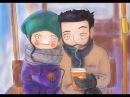 The Perfect Boyfriend | Perfect Boy Amir Sohel