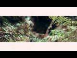 Rocco Hunt feat. Neffa - Se mi chiami (Directors Cut) - Видео Dailymotion