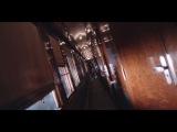 Elisa Tovati - Eye Liner - Видео Dailymotion