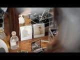 Elisa Tovati - Comme - Видео Dailymotion