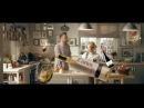 Cortes feat. Lora - Puncte Puncte - Видео Dailymotion