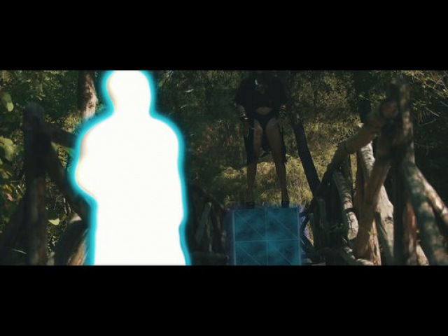 Etostone - Dreams Alive (Official TV Version Roku) - Видео Dailymotion