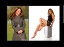 Копия видео ШОК Как Женщинам навязали модность быть проститутками 360p