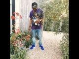 Travi$ Scott ft MPA Duke - Oh My Vibes