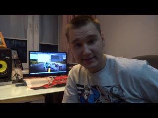 Alex Ender @ Trancemission «Galaxy» Moscow 15.10.16 – Promo  | Radio Record