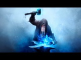 1 Hour Of World's Most Powerful Epic Vocal Tracks  Beautifully Uplifting Mix  2016