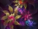 Rolf Lovland Song from a Secret Garden