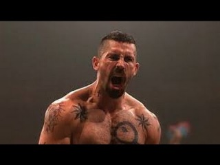 Watch Boyka: Undisputed IV Movies Online (2016) Free Streaming