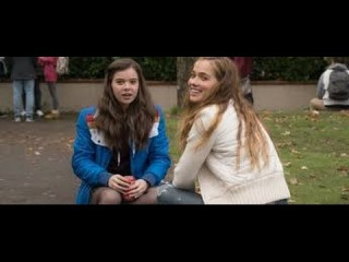 Watch The Edge of Seventeen Movies Online (2016) Free Streaming