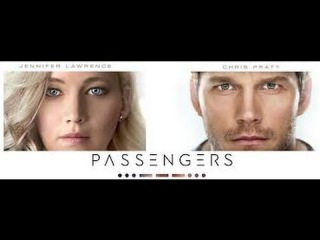 Watch Passengers Movies Online (2016) Free Streaming