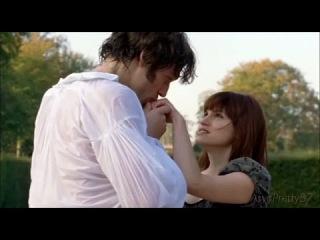 Ожившая книга Джейн Остин/Lost in Austen*Bleeding Love