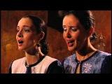 Музыка ушедшая из России. Еврейский фольклор (2002)