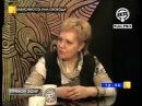 Любовная зависимость Ольга Кузнецова и Татьяна Осина
