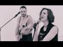 ОA musical duo (Александр Пирлик и Ольга Горбенко)