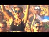 Tomorrowland Belgium 2016  NERVO
