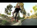 Gnarly BS Feeble Grind to Noseblunt Yank Out!?!! - WTF! - Timmy Knuth