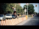 Taylor Nawrocki Spirit Quest Part | TransWorld SKATEboarding
