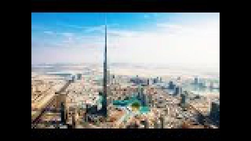 [Doku 2016] Superbauten 2 - (3/3) Wahnsinn und Visionen [HD]